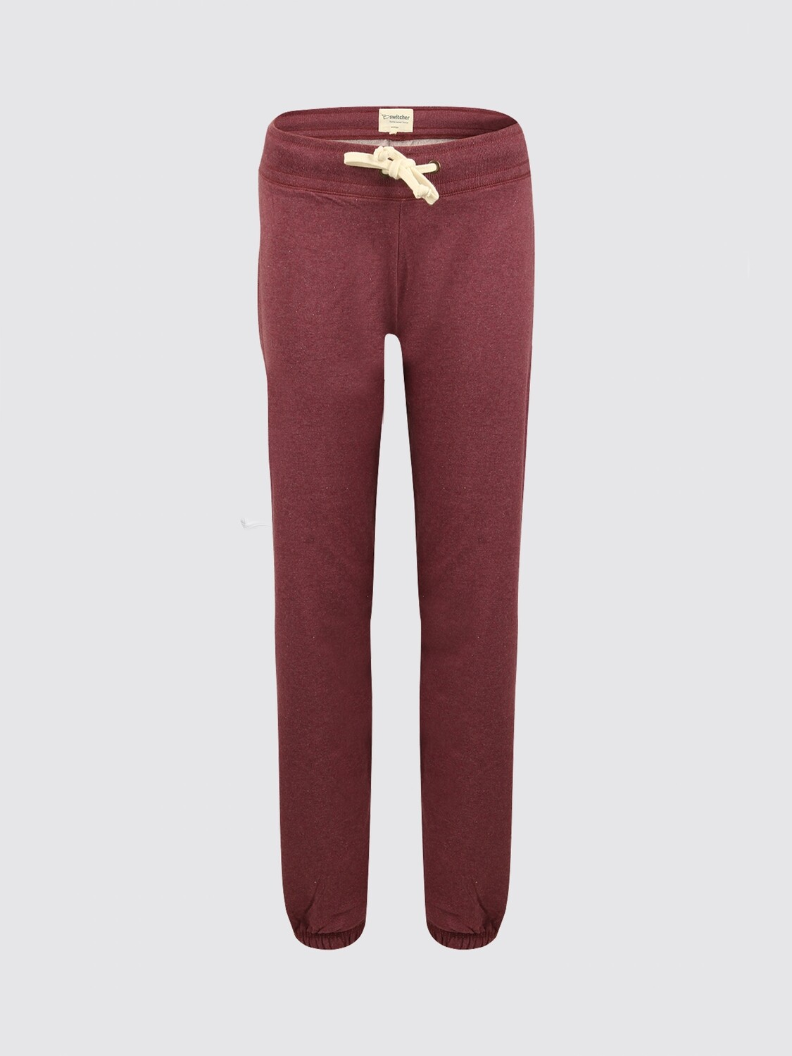 Switcher easy to wear pants Emmy