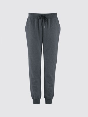 Light Sweatpants Switcher Sport Lipari