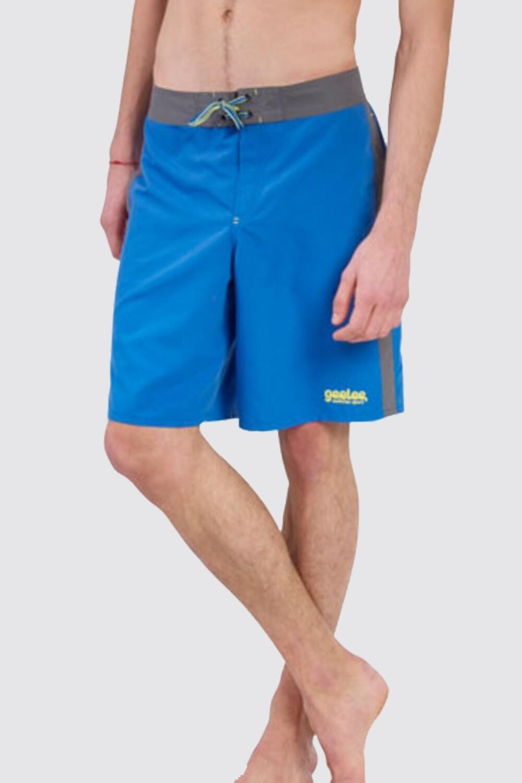 Geelee by Switcher men Beach Shorts