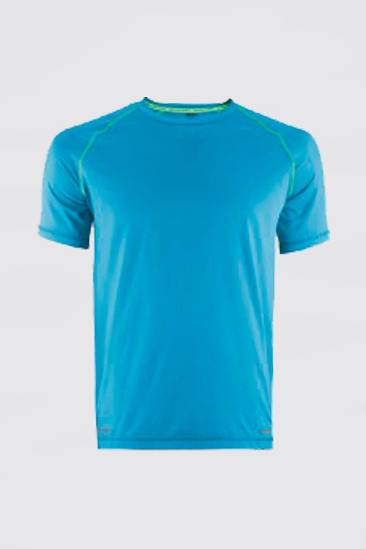 Switcher men sport shirt Lanzarote