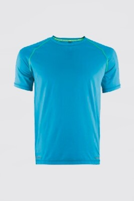 Switcher men sport shirt Lanzarote