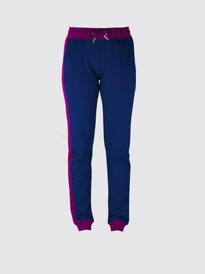 Heavy Switcher women sweatpants Jimi
