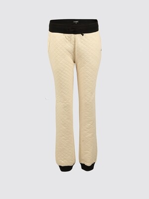 Sweatpants Switcher Diamond Fleece Iulia