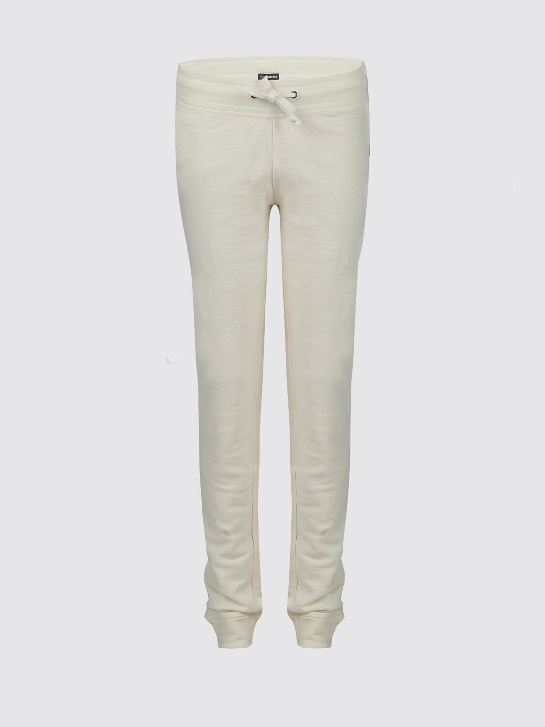 Switcher easy to wear pants Thea
