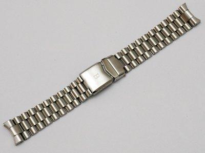 Borealis Estoril 300 Bracelet - Fits all versions