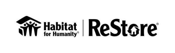 Habitat for Humanity ReStore ONLINE