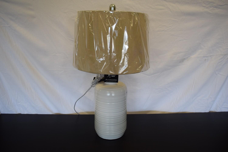 Ashley Furniture Lamp