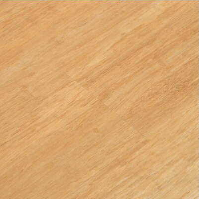 Cali Bamboo Cali Vinyl 10-Piece 7.125-in x 48.03-in Natural Luxury Locking Vinyl Plank Flooring