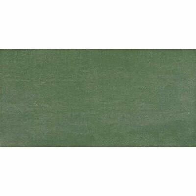 "American Olean 'Genuine Green' 8-Piece 12""x24"" Tile"