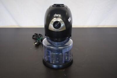 Deni Electric Ice Crusher