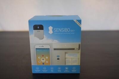Sensibo Sky A/C Smart Remote