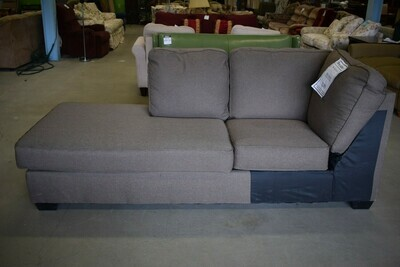 Ashley Furniture Calicho Right Arm Chaise