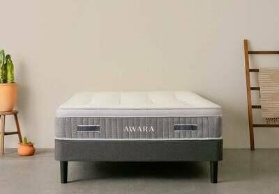 Awara King Mattress