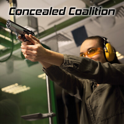 Tennessee Concealed Coalition Online Course