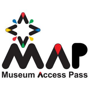 MAP Membership