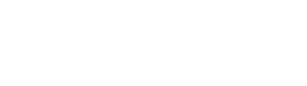 Suffolk Restore Online