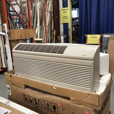 Amana Air Conditioner -9k BTU