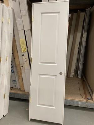 2/0 x 7/0 Hollow core Interior Door 2