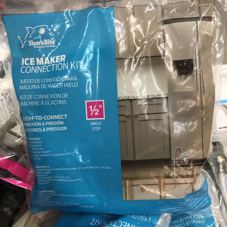 Shark Bite Ice Maker Connection Kit