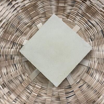 """Mosaic del Sur Pine Wood 4"""" x 4"""" Cement Tile"""