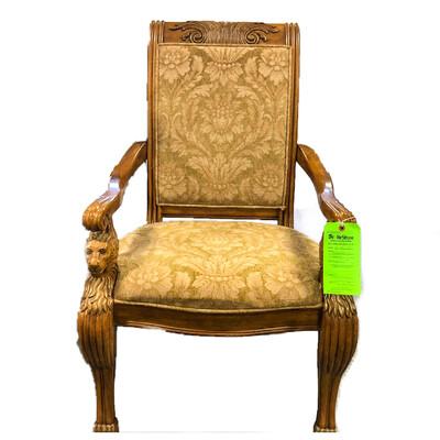 Bernhardt  Dining Chair 3