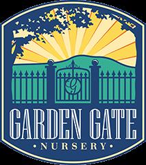 Garden Gate Retail Store
