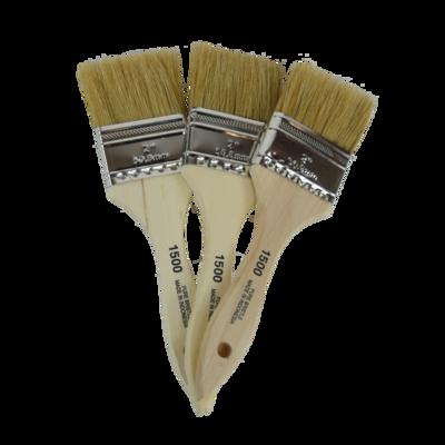 DB-Chip Brush 2