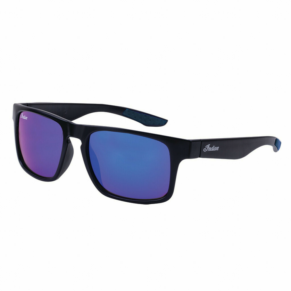 ATLANTA SUNGLASSES