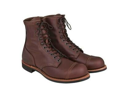 SPIRIT LAKE BOOT (RED WING)