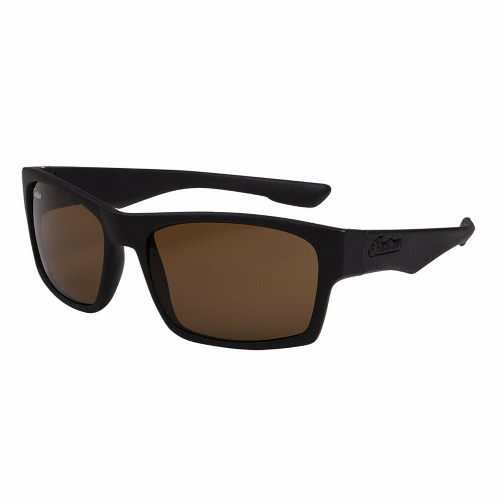 LIFESTYLE SUNGLASSES