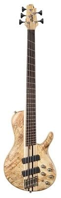 Cort Artisan Series A5PLUS 5-String Multi Scale Bass