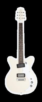 Danelectro 59X Electric Guitar