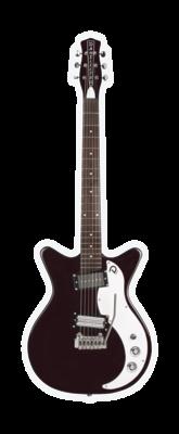 Danelectro 59XT Electric