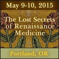 Medical Astrology Conference
