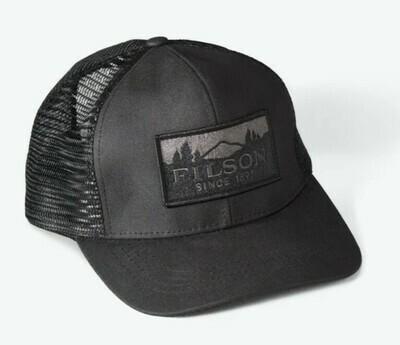 Filson Logger Hat