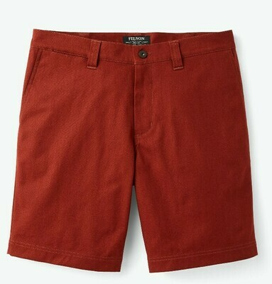 Granite Mountain Shorts