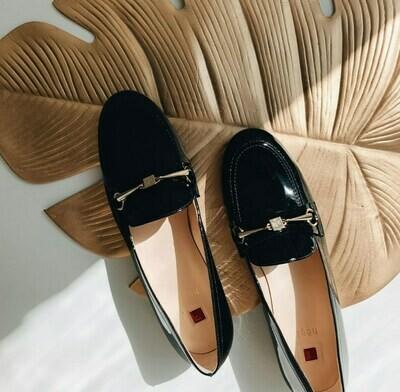 Refined elegance