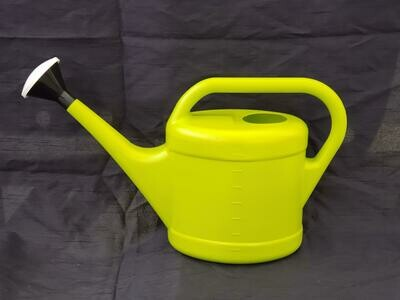 8L Watering Can