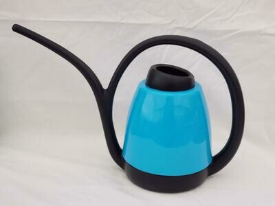 1.2L Watering Can