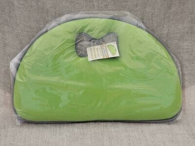Lime Green Garden Kneeler