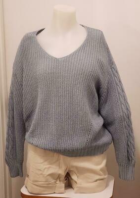 BLU Knit Sweater