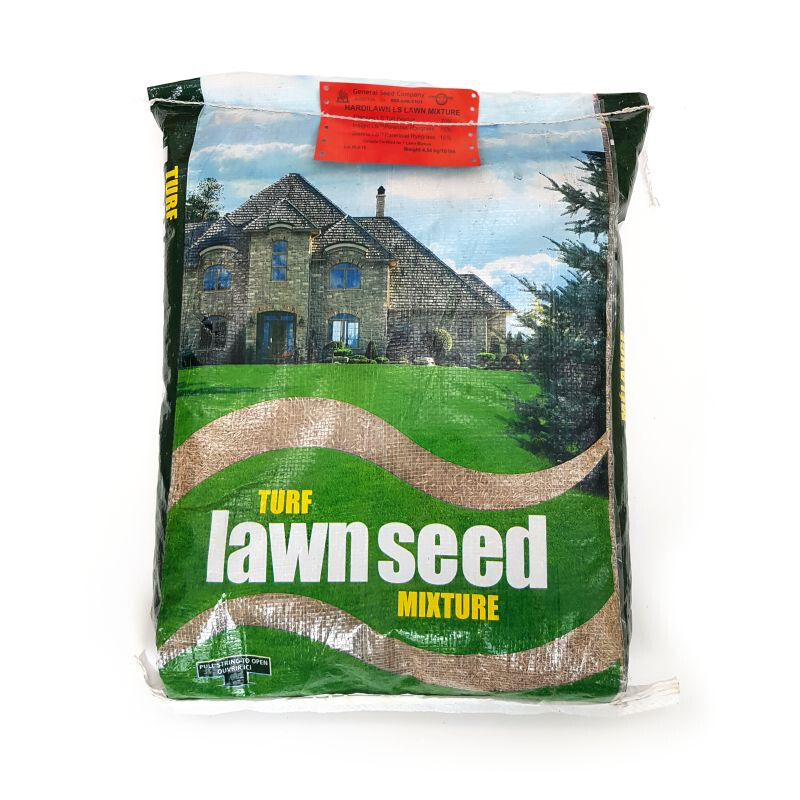 Super Shade Lawn Mixture 50lbs