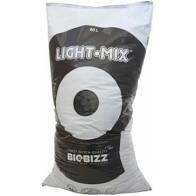 ligth  mix 20 L