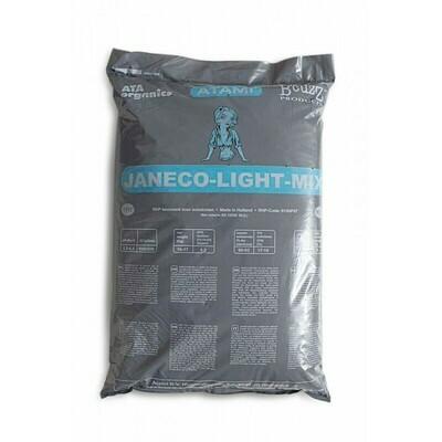 Atami light mix 50 L
