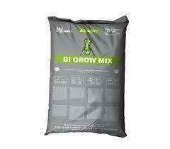 Grow mix Atami 50 L