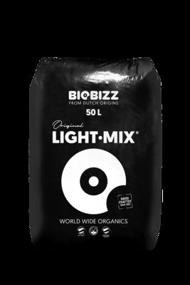 BioBizz  light 50L