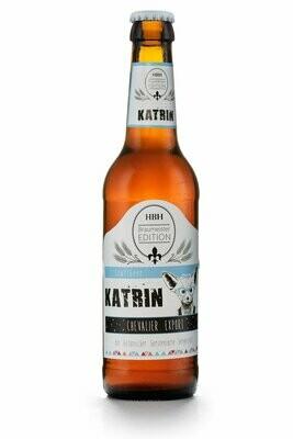 Katrin - Export