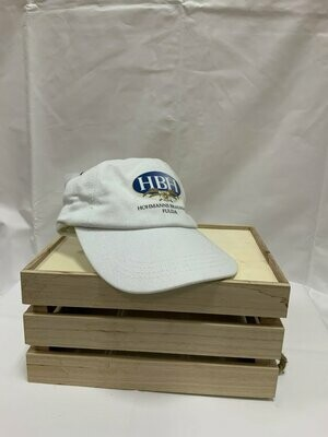 Kappe mit HBH Branding