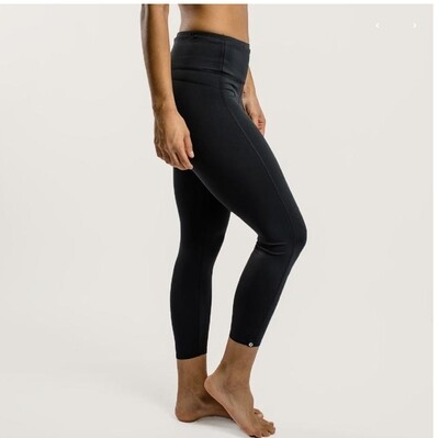 oiselle, o'mazing 3/4 tights