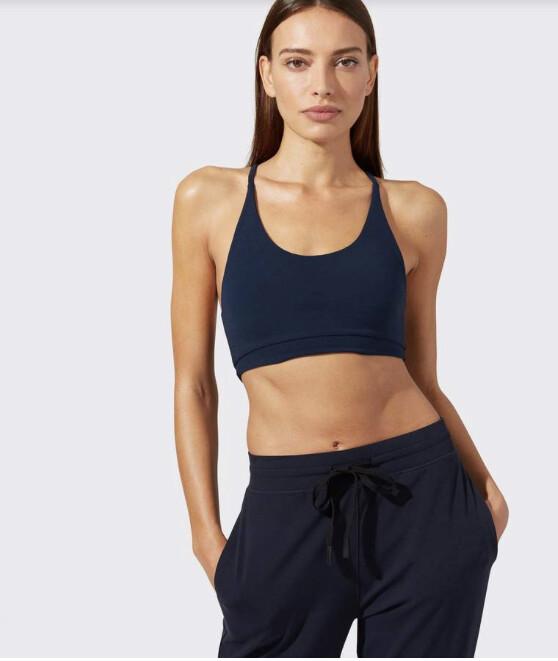 Splits59, airweight bra
